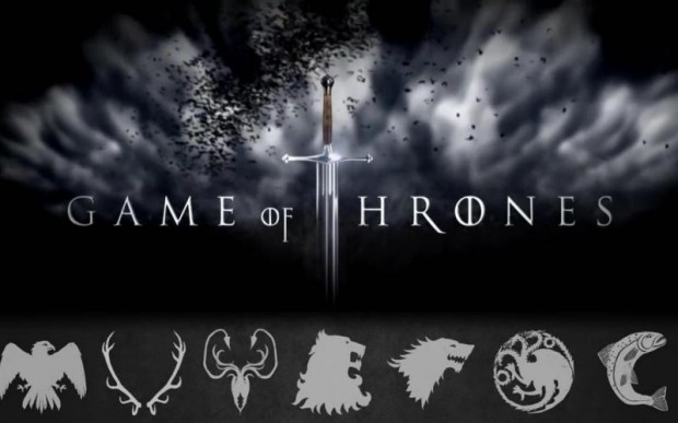 game-of-thrones-620x387