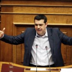 tsipras_voulh