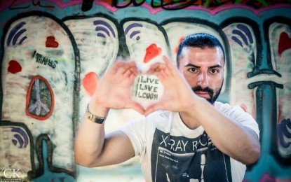 Top 10 Love Songs Valentines Day by Dj Van Damme