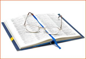 Book-and-Glasses-1