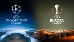 champions_league_europa_leauge