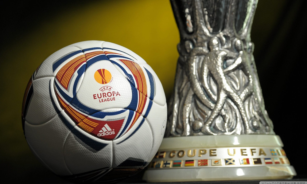 uefa_europa_league_trophy-wallpaper-2560x1600