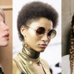landscape-1498486714-hairtrends2017