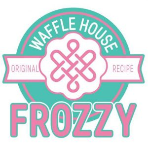 frozzy-waffle-house