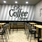 coffee-store