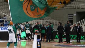 panathinaikos_euroleague