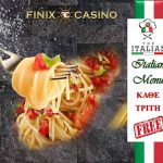 finix-italian-night