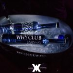 why-belvedere