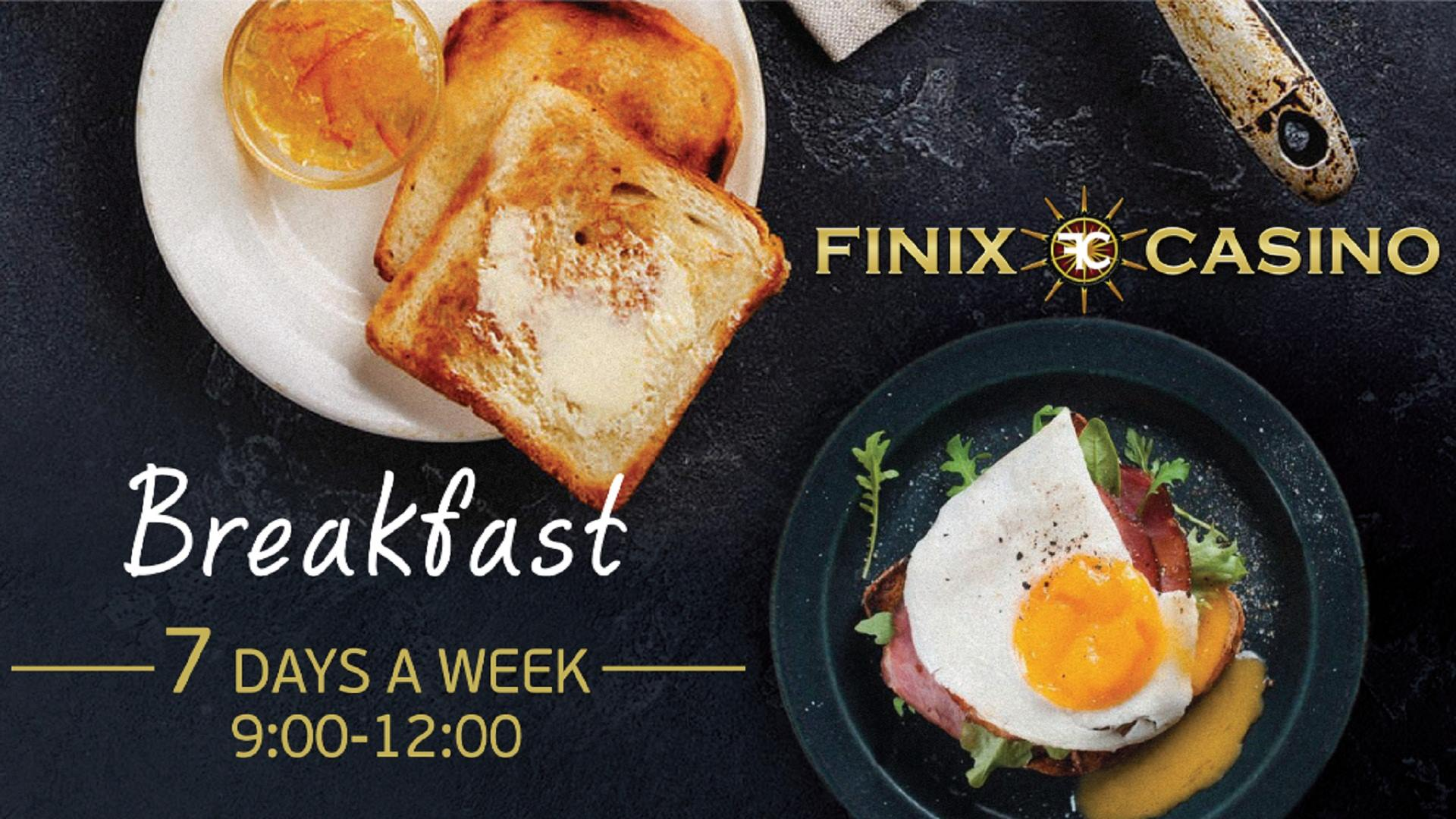 finix-breakfast