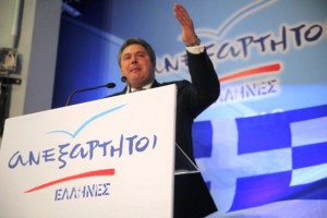 panos_kammenos_anel