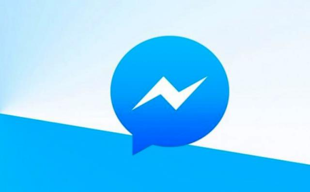 messenger_facebook