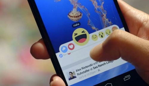 facebook_like_reactions