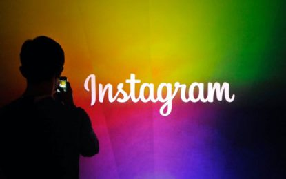 Instagram Update: Αφαιρεί τα αγορασμένα likes, followers και comments