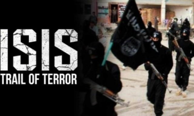 isis_trailer