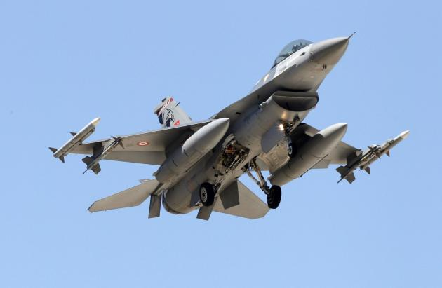 turkish-F-16C_armed-630x411