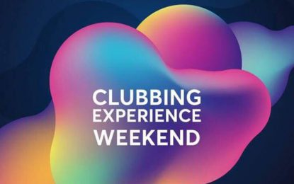 Clubbing Experience Weekend @Why Club Serres