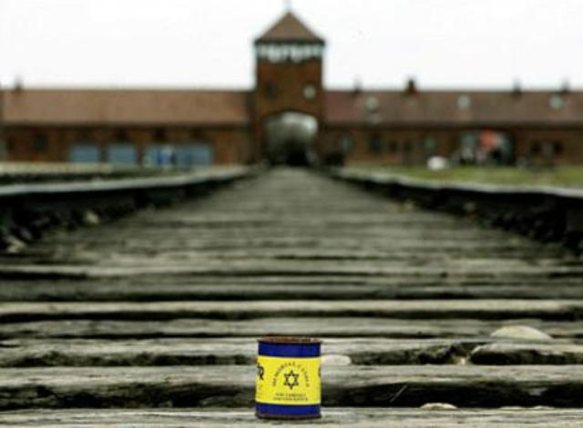 Holocaust_Remembrance_Day