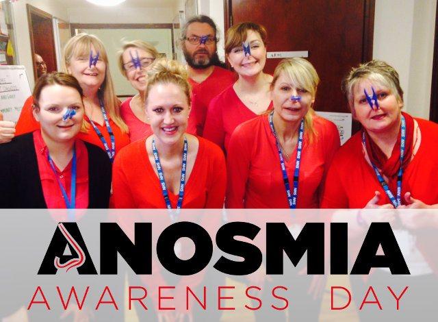 Anosmia_Awareness_Day