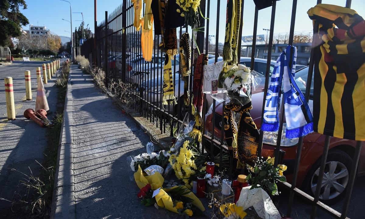 Θάνατος Τόσκο: Τι ισχυρίζεται ο 49χρονος – Διαφωνία για την κράτηση του