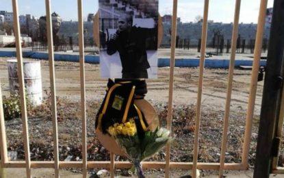 Νεκρός οπαδός: Ποινική δίωξη για 11 αδικήματα στους δύο συλληφθέντες – Γιος αστυνομικού ο ένας;