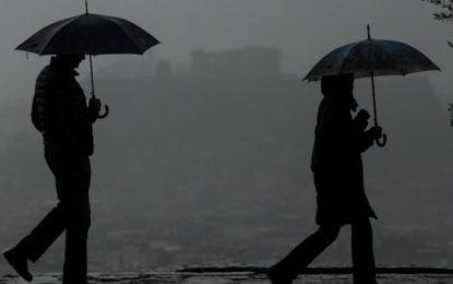 Καιρός: Μικρή άνοδος της θερμοκρασίας σήμερα -Πού αναμένονται βροχές