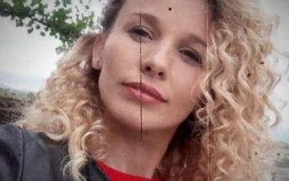 Κατερίνη: Λύγισε ο σύζυγος της 29χρονης λεχώνας που πέθανε μετά από αλλεργικό σοκ (Βίντεο)