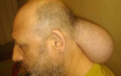 Η απάντηση του υπ. Προστασίας του Πολίτη για τον κρατούμενο στις φυλακές Νιγρίτας