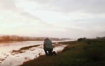 Σέρρες: Μοναδικό θέαμα στην Κερκίνη- Πετάμε με drone κατά μήκος του Στρυμόνα(Βίντεο)