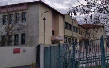 Θεσσαλονίκη: Σάλος με τον δάσκαλο που ξόδεψε τα χρήματα της εκδρομής και κατήγγειλε… ληστεία(Βίντεο)