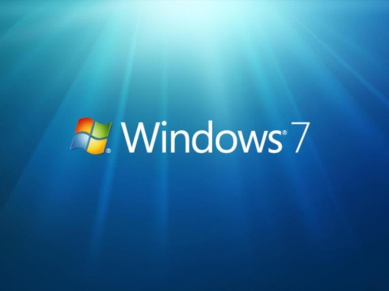 Τέλος τα Windows 7! Η Microsoft σταμάτησε την υποστήριξή τους