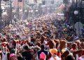 Ο δήμος Ξάνθης διαφωνεί με την κυβερνητική απόφαση αλλά θα ακυρώσει το καρναβάλι