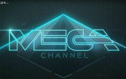 Η τηλεθέαση του Mega τη δεύτερη μέρα