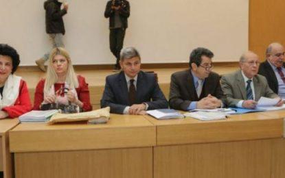 Εισαγγελική παρέμβαση για την απόφαση της ΕΕΑ