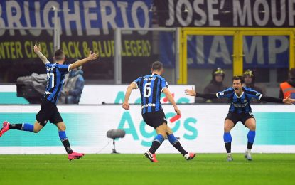 Ο κοροναϊός κατεβάζει… ρολά στη Serie A! Αναβλήθηκαν οι αναμετρήσεις της Κυριακής