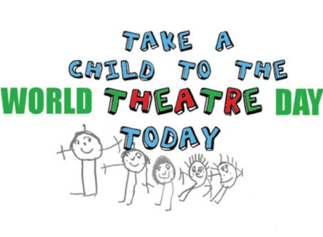World_Theatre_Day_for_Children