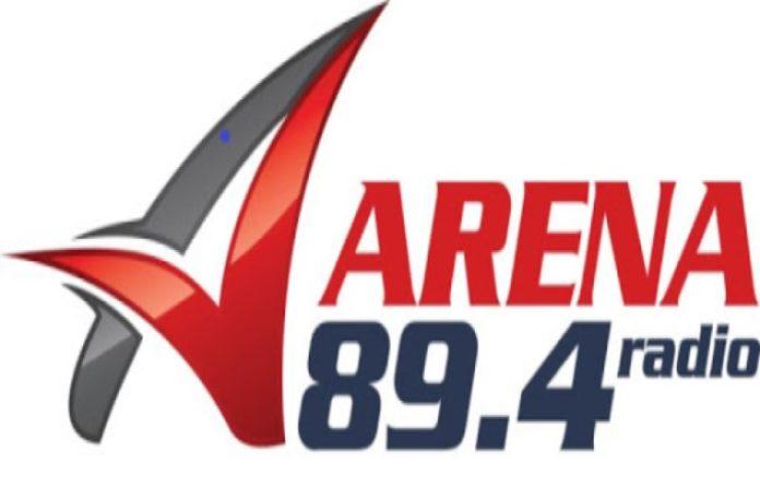 Λουκέτο στον Arena FM – Το μήνυμα του ιδιοκτήτη