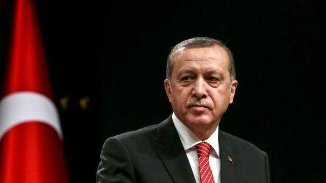 Προκαλεί ξανά ο Ερντογάν: Τα νερά της Μεσογείου θα θερμανθούν κι άλλο