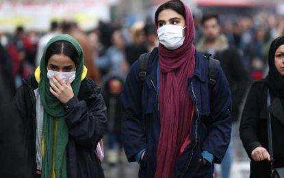Κορονοϊός: Καβάλα και Θάσος σε κατάσταση συναγερμού! Τα πρώτα κρούσματα από τουρίστες