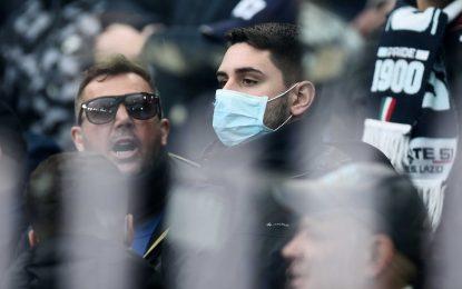 """Κοροναϊός: Έρχονται """"κλειστές πόρτες"""" σε Champions League και Europa League; Στον… αέρα η Serie A"""