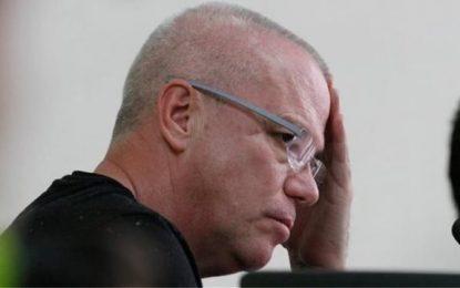 Πέθανε ο «Ποπάι», ο αρχιεκτελεστής του Πάμπλο Εσκομπάρ
