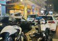 Σοκ στην Θεσσαλονίκη! Ντελιβεράς μπήκε στο μαγαζί, μαχαίρωσε και σκότωσε τον ιδιοκτήτη (Εικόνες)
