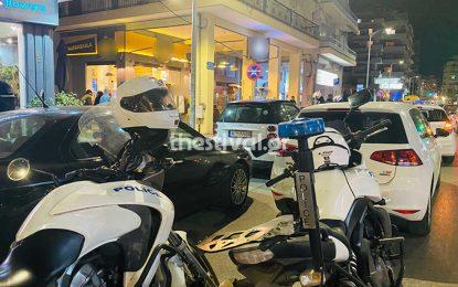 Θεσσαλονίκη: Πατέρας δύο παιδιών ο ιδιοκτήτης fast food που δολοφονήθηκε από τον ντελιβερά! Τα αίτια του εγκλήματος