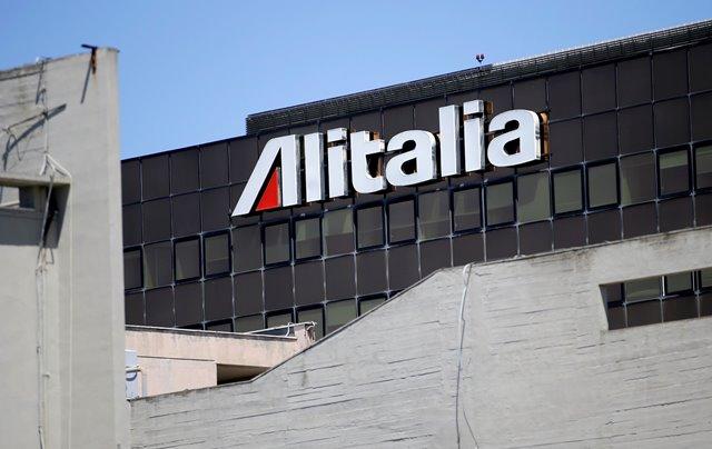 Κορονοϊός: Ακυρώνονται όλες οι πτήσεις της Alitalia από και προς το Μιλάνο!