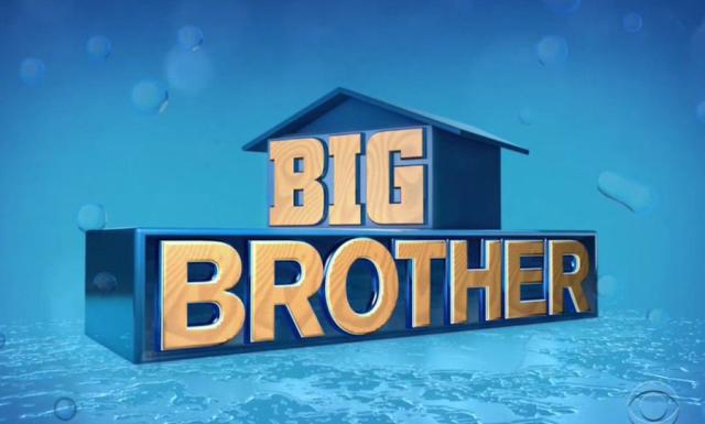 Big Brother: Αναβάλλεται η αποψινή πρεμιέρα στον ΣΚΑΪ – Η επίσημη ανακοίνωση