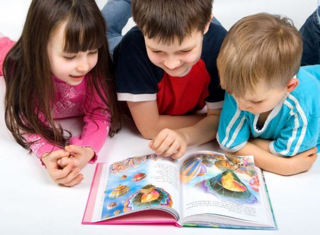 International_Childrens_Book_Day 2