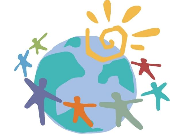 World_Autism_Awareness_Day2