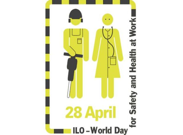 World_Day_for_Safety_and_Health_at_Work2