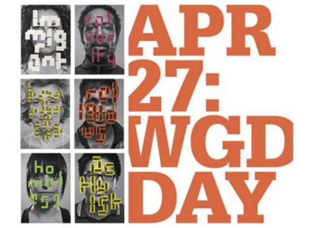World_Graphic_Design_Day2