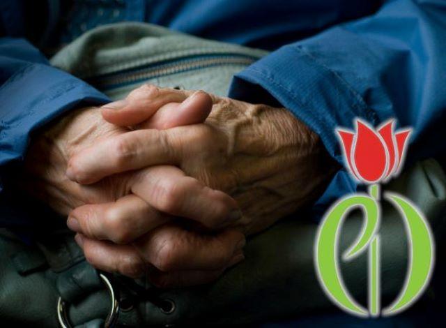 World_Parkinson_Disease_Day2