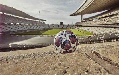 Κορονοϊός: Το πήρε απόφαση η UEFA! Επίσημη η διακοπή σε Europa League και Champions League
